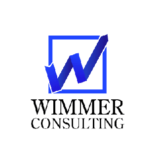 Wimmer-Consulting