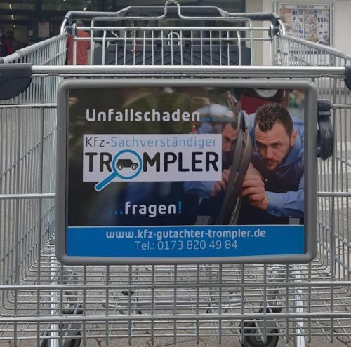 kfz-gutachter-trompler-werbung-7