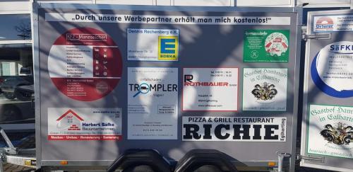 kfz-gutachter-trompler-werbung-grillanhaenger
