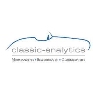 classic-analytics