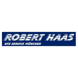 kfz-service-robert-haas